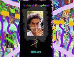 Нажмите на изображение для увеличения.  Название:VOLORD-KINGDOM-COLLAGE-10-1-2013.jpg v=1380617640.jpg Просмотров:132 Размер:98.4 Кб ID:17080