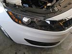 Нажмите на изображение для увеличения.  Название:Kia-Optima-Headlight-Bulbs-Replacement-Guide-001.JPG Просмотров:1601 Размер:100.7 Кб ID:27638