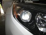 Нажмите на изображение для увеличения.  Название:Kia-Optima-Headlight-Bulbs-Replacement-Guide-002.JPG Просмотров:1038 Размер:79.1 Кб ID:27639