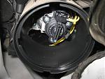 Нажмите на изображение для увеличения.  Название:Kia-Optima-Headlight-Bulbs-Replacement-Guide-012.JPG Просмотров:1583 Размер:81.9 Кб ID:27649