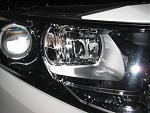 Нажмите на изображение для увеличения.  Название:Kia-Optima-Headlight-Bulbs-Replacement-Guide-014.JPG Просмотров:862 Размер:97.8 Кб ID:27651