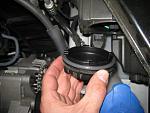 Нажмите на изображение для увеличения.  Название:Kia-Optima-Headlight-Bulbs-Replacement-Guide-016.JPG Просмотров:820 Размер:81.6 Кб ID:27653