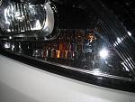 Нажмите на изображение для увеличения.  Название:Kia-Optima-Headlight-Bulbs-Replacement-Guide-025.JPG Просмотров:705 Размер:91.5 Кб ID:27662