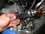 Нажмите на изображение для увеличения.  Название:Kia-Optima-Headlight-Bulbs-Replacement-Guide-027.JPG Просмотров:964 Размер:92.7 Кб ID:27664