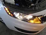 Нажмите на изображение для увеличения.  Название:Kia-Optima-Headlight-Bulbs-Replacement-Guide-039.JPG Просмотров:943 Размер:107.4 Кб ID:27676