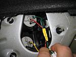 Нажмите на изображение для увеличения.  Название:Kia-Optima-Tail-Light-Bulbs-Replacement-Guide-007.JPG Просмотров:566 Размер:131.5 Кб ID:27683