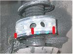 Нажмите на изображение для увеличения.  Название:Autobuffer_Install_6.jpg Просмотров:316 Размер:17.9 Кб ID:25198