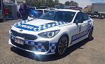 Нажмите на изображение для увеличения.  Название:Australian-police-car-2.jpg Просмотров:133 Размер:91.4 Кб ID:40320
