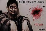 Нажмите на изображение для увеличения.  Название:kino__der_toten_zombie_kid_by_alans1-d3bih1z.jpg Просмотров:132 Размер:109.9 Кб ID:17070