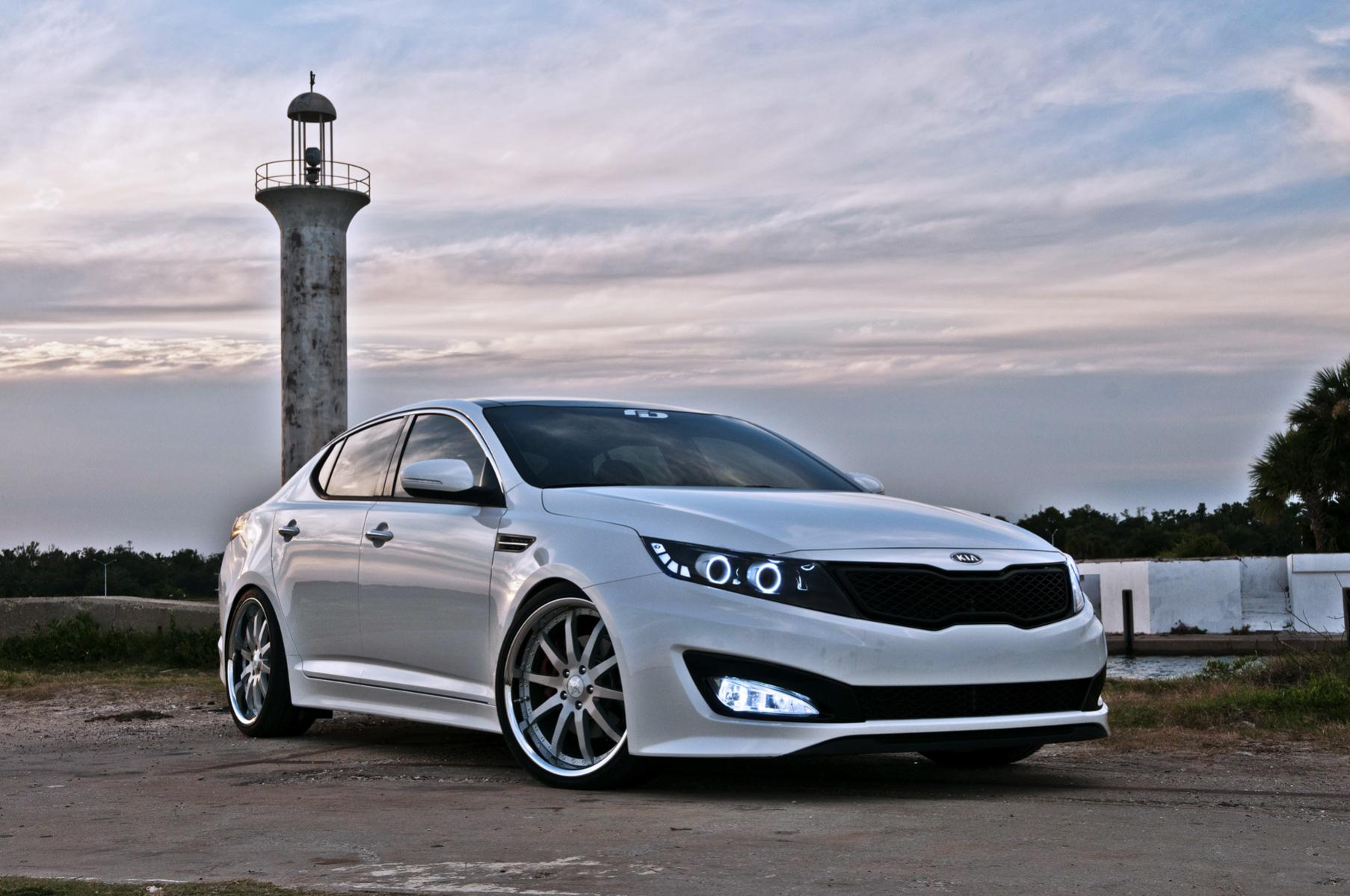 optima 2013 kia optima. Black Bedroom Furniture Sets. Home Design Ideas